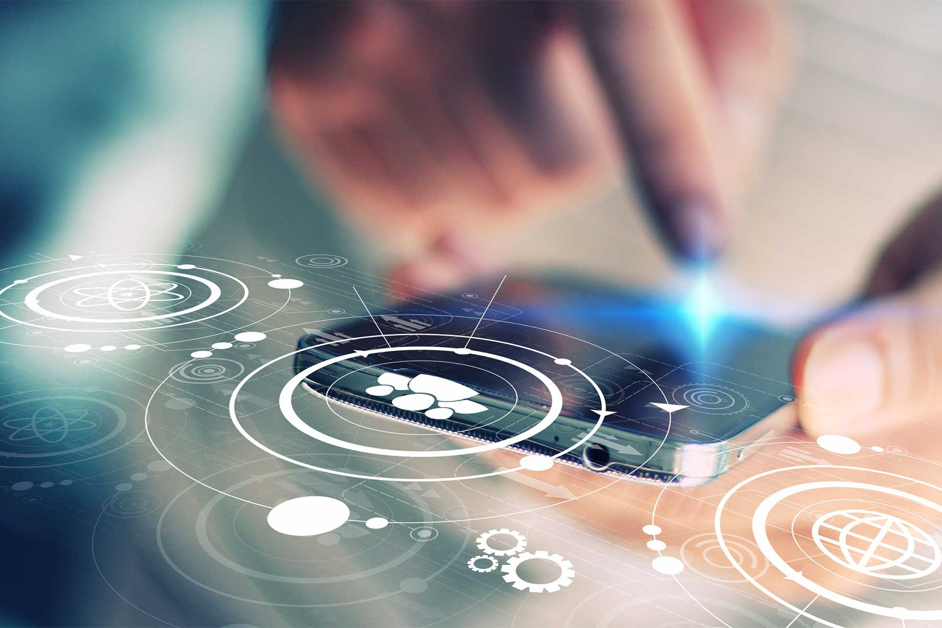 Data Governance for the Public Sector